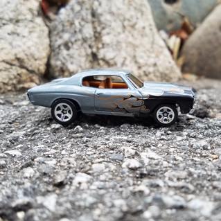 1970 Chevelle SS.jpg