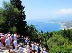 guia de turismo carrera