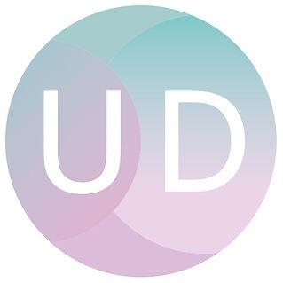 UD 002.jpg