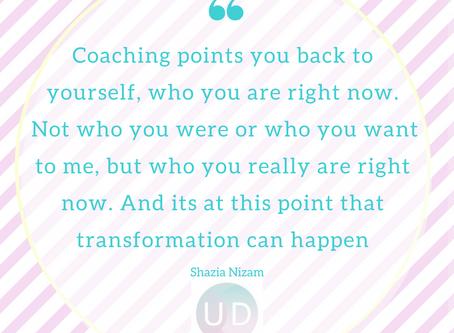 Why life coaching will transform Pakistan