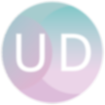 UD 002.png