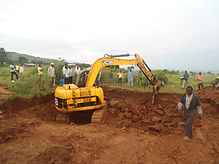 Butembe-Digging-borehole-for-well.jpg