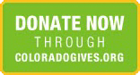 coloradogives-donate-now-button.png