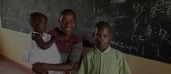 two-boys-blackboard-1152x500_c_edited_ed
