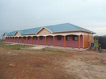 Butembe-School-June-15.jpg