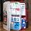 Thumbnail: Emergency First Aid Kit