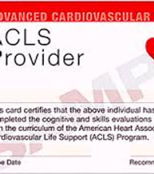 acls card.jpg