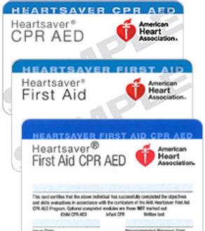 heartsavercards (1).jpg