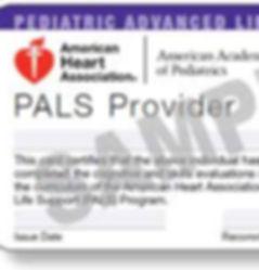 pals card.jpg