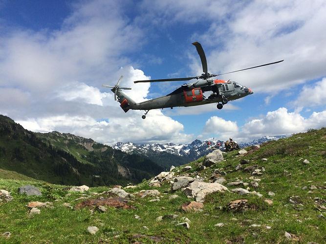 arthur-herlitzka-helicopter-evac-medicine.jpg