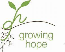 growing hope logo.jpg