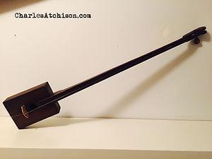 Jap Fiddle