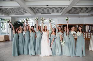 Precious Pics Production - Premier Wedding Photography and Videography_JulieandJack29.jpg