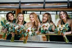 Precious Pics Wedding Photography and Videography in Miami, FL.36