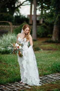 Precious Pics Wedding Photography and Videography in Miami, FL.39