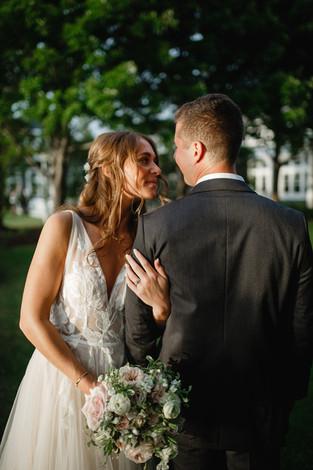 Precious Pics Production - Premier Wedding Photography and Videography_JulieandJack39.jpg