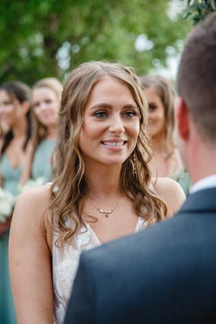 Precious Pics Production - Premier Wedding Photography and Videography_JulieandJack25.jpg