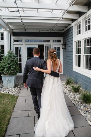 Precious Pics Production - Premier Wedding Photography and Videography_JulieandJack27.jpg