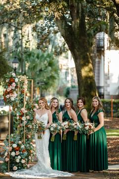 Precious Pics Wedding Photography and Videography in Miami, FL.38