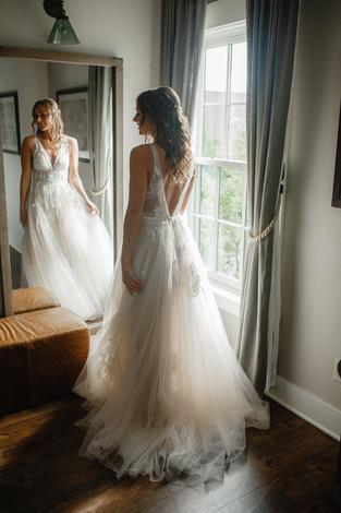 Precious Pics Production - Premier Wedding Photography and Videography_JulieandJack23.jpg