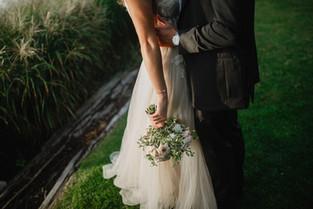 Precious Pics Production - Premier Wedding Photography and Videography_JulieandJack41.jpg