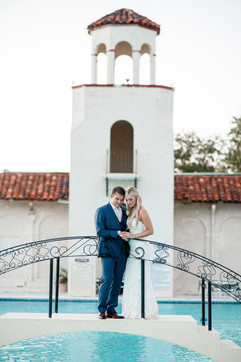 Wedding Photography and Videography in Miami, FL.7