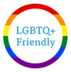 LGBTQ_Friendly_Badge.png