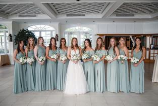 Precious Pics Production - Premier Wedding Photography and Videography_JulieandJack28.jpg