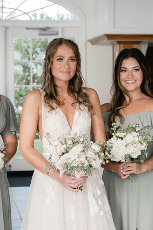 Precious Pics Production - Premier Wedding Photography and Videography_JulieandJack6.jpg