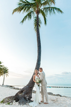 Wedding Photography and Videography in Miami, FL.9