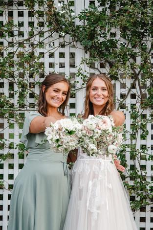 Precious Pics Production - Premier Wedding Photography and Videography_JulieandJack34.jpg