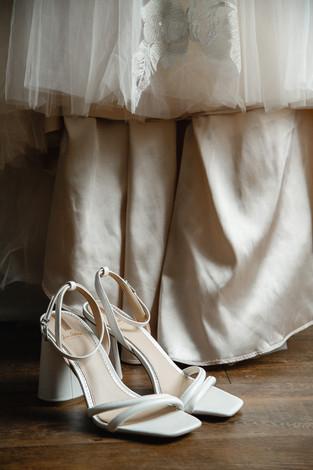 Precious Pics Production - Premier Wedding Photography and Videography_JulieandJack13.jpg