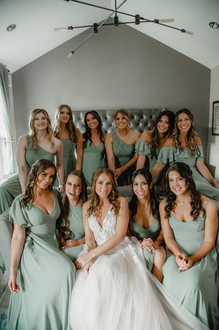 Precious Pics Production - Premier Wedding Photography and Videography_JulieandJack24.jpg