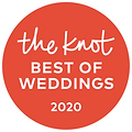 TheKnot Badge 2020.png