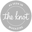 The-Knot-Feature-Badge-1.png