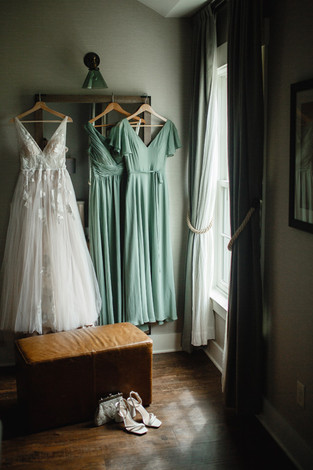 Precious Pics Production - Premier Wedding Photography and Videography_JulieandJack14.jpg