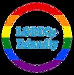 LGBTQ_Friendly_Badge.png