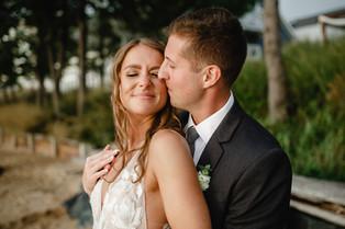 Precious Pics Production - Premier Wedding Photography and Videography_JulieandJack45.jpg