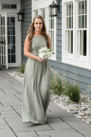 Precious Pics Production - Premier Wedding Photography and Videography_JulieandJack4.jpg