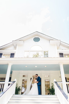 Wedding Photography and Videography in Miami, FL.3