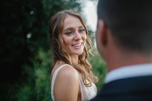 Precious Pics Production - Premier Wedding Photography and Videography_JulieandJack37.jpg