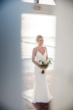 Wedding Photography and Videography in Miami, FL.10