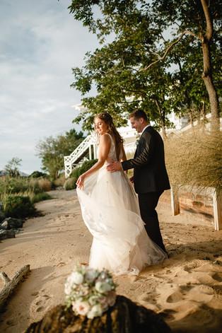 Precious Pics Production - Premier Wedding Photography and Videography_JulieandJack47.jpg
