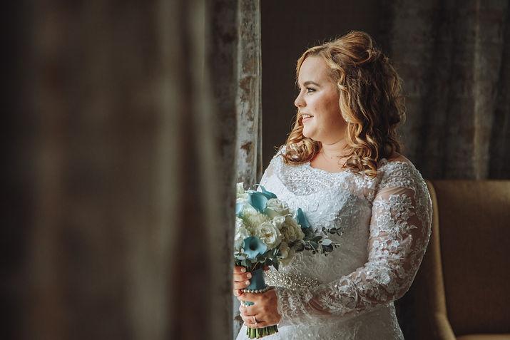 Precious Pics Production Inc. Wedding Photography & Videography Services.