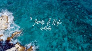 Jamie & Nate highlights.mp4