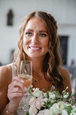 Precious Pics Production - Premier Wedding Photography and Videography_JulieandJack31.jpg