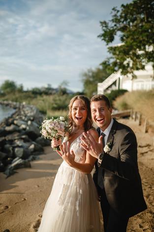 Precious Pics Production - Premier Wedding Photography and Videography_JulieandJack48.jpg