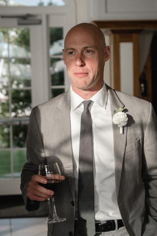 Precious Pics Production - Premier Wedding Photography and Videography_JulieandJack11.jpg