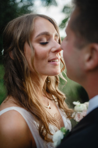 Precious Pics Production - Premier Wedding Photography and Videography_JulieandJack38.jpg