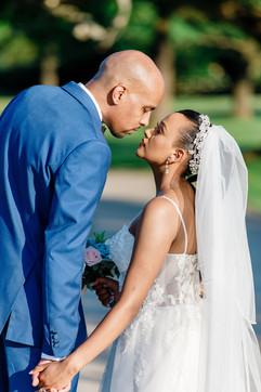 Precious Pics Wedding Photography and Videography in Miami, FL.40